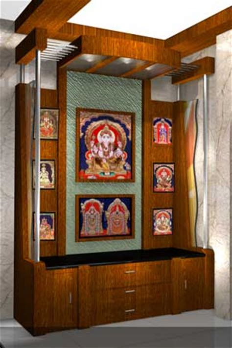 pooja room woodwork designs pooja room design ideas pooja room and rangoli designs