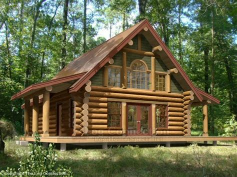 plans for cabins log cabin home plans and prices tiny cottage house plan log home plans prices