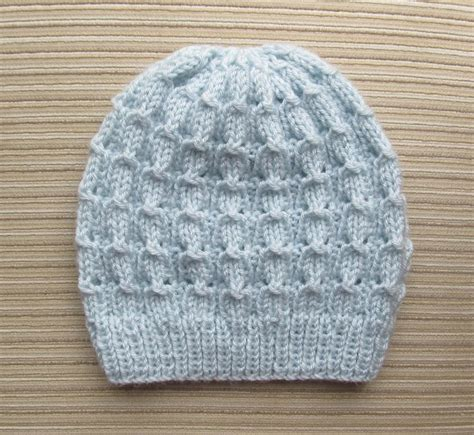 free knit hat pattern hat knitting 101 top tips 5 free patterns the craftsy