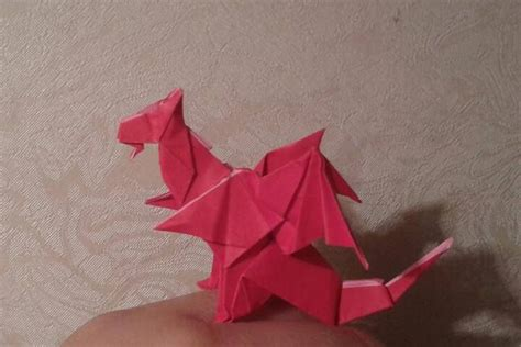 origami jo 17 best images about origami on dollar bills