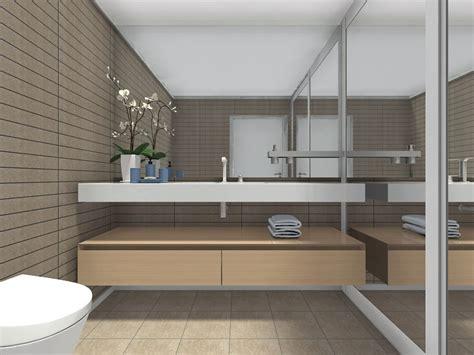 bathroom furnishing ideas 10 small bathroom ideas that work roomsketcher