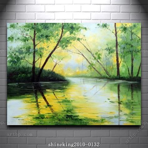 acrylic painting on canvas tips popular abstract painting techniques canvas buy cheap