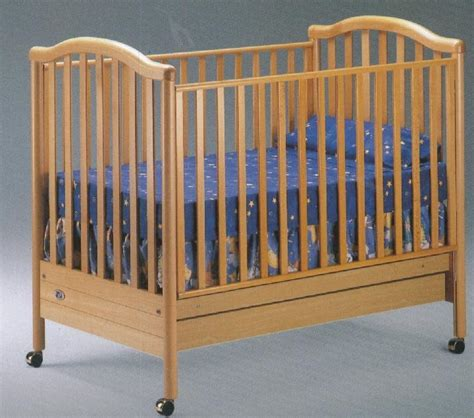 recalled baby cribs crib recall east county magazine