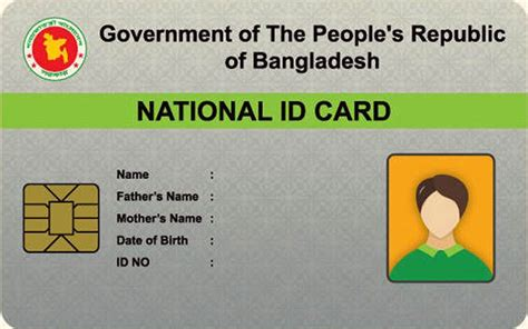how to make smart card election commission will start distributing smart cards