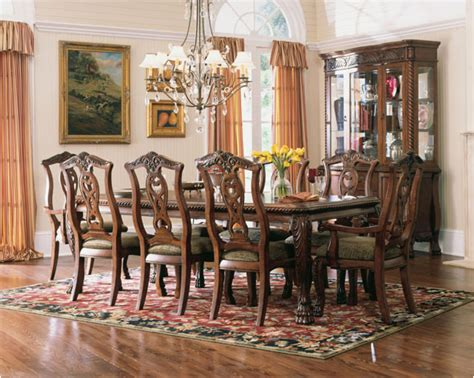 Traditional Dining Room Ideas traditional dining room design ideas room design ideas