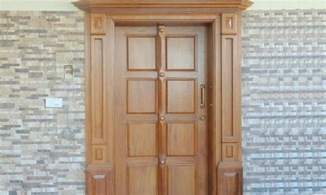 kitchen door designs exterior kitchen doors front doors for homes front door