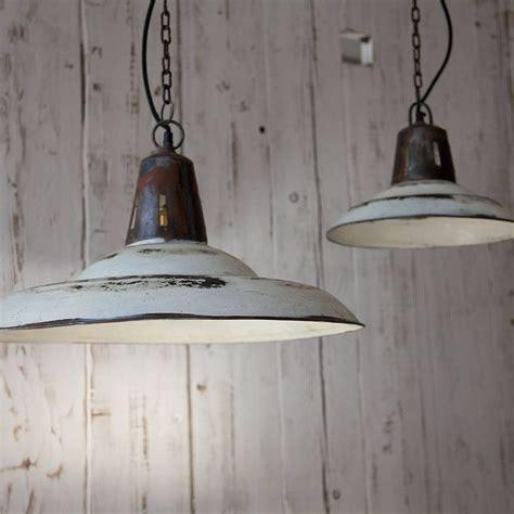 kitchen pendant light fixtures 25 best ideas about kitchen pendants on