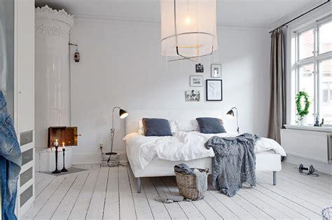 scandinavian interior design bedroom cozy scandinavian apartment showcasing inspiring details