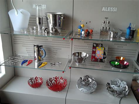 accessories for home decoration karibu italy entire home decoration from italy august 2012
