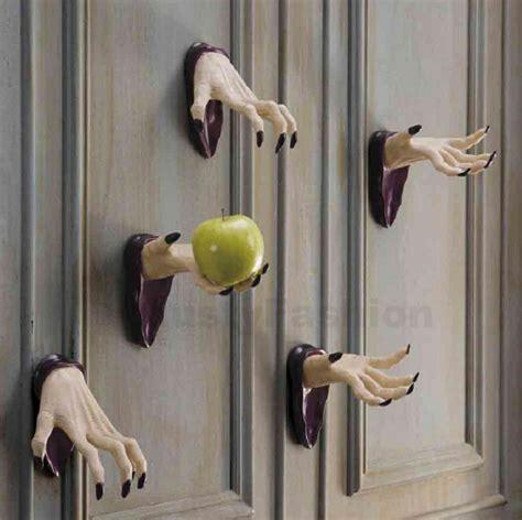 decoracion de hallowen decoraci 243 n para halloween para nuestra casa