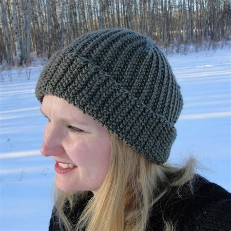 patterns for knitted hats easy knit hat pattern search results calendar 2015