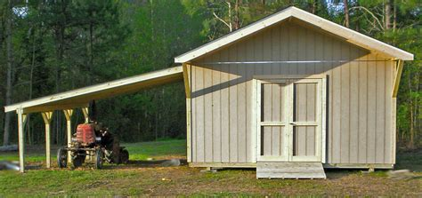 post woodworking sheds reviews plans for sheds complete lean to firewood shed plans