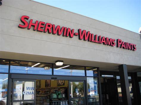 sherwin williams paint store ut new vendor compliance links mr checkout wholesale