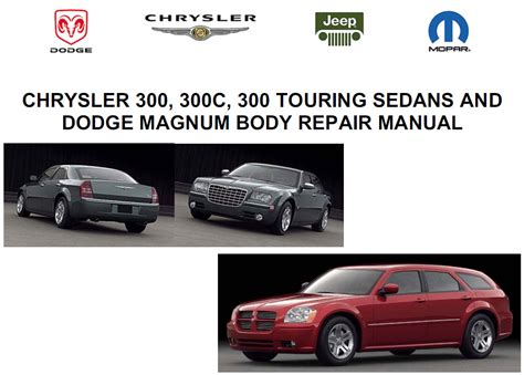 car owners manuals free downloads 2011 chrysler 300 user handbook service manual car repair manuals online pdf 2011 chrysler 300 lane departure warning