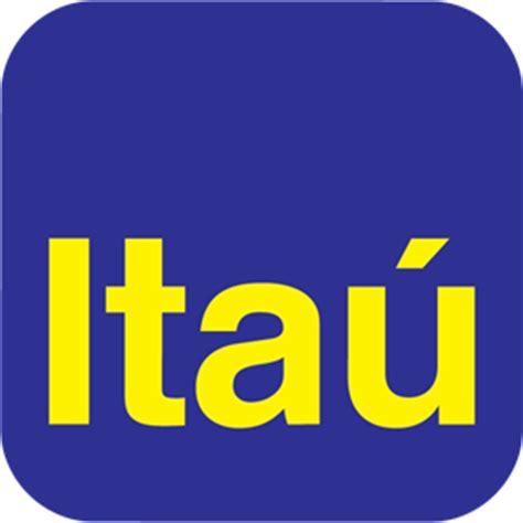 itau logo vectors free download