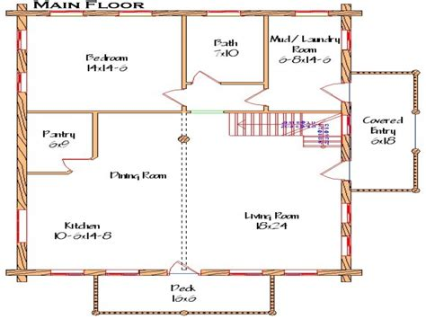 28 x 40 house plans 30 x 40 house plan 28 images 30x40 barn house plans