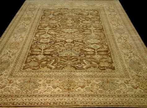 modern rugs on sale modern contemporary area rugs on sale