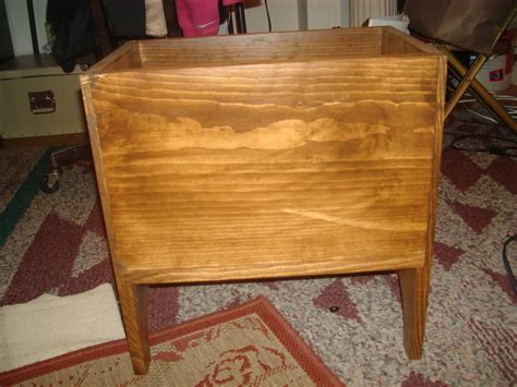 woodworking project simple woodworking projects free woodworking plans
