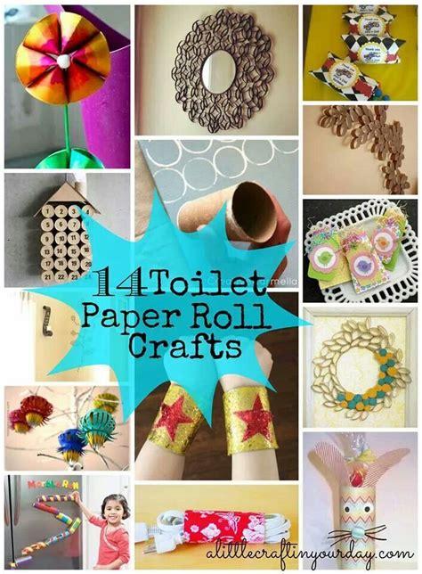 craft ideas toilet paper rolls toilet paper roll ideas toilet paper roll crafts