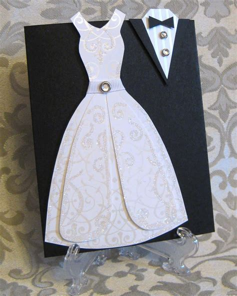 make wedding cards e mail notes wedding invitation cards beatiful