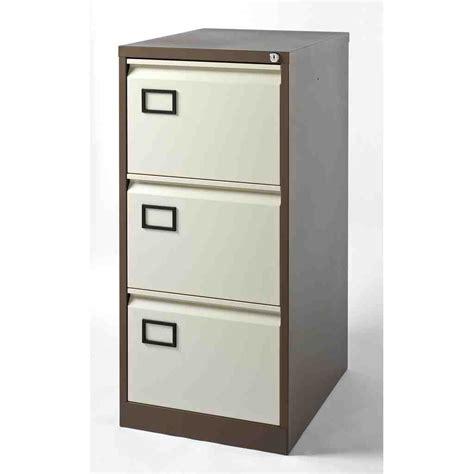 office furniture file cabinets decor ideasdecor ideas