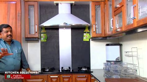 Ratings For Kitchen Faucets kitchen solutions kollam kerala youtube