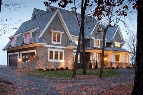stonewood llc house plans exterior