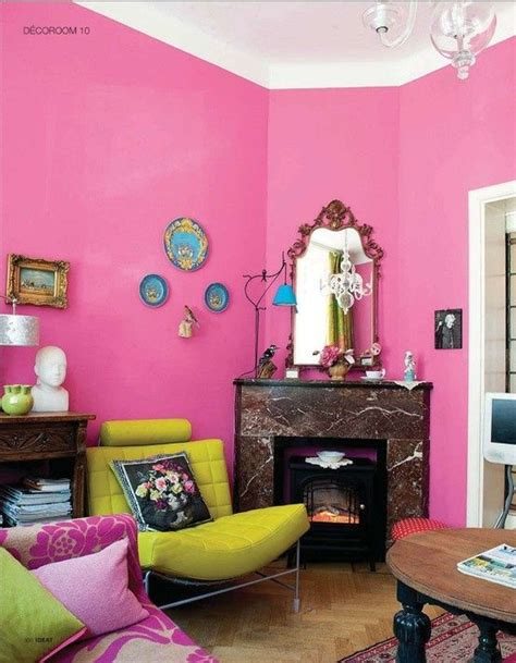 pink living room 389 best images about pink living rooms on