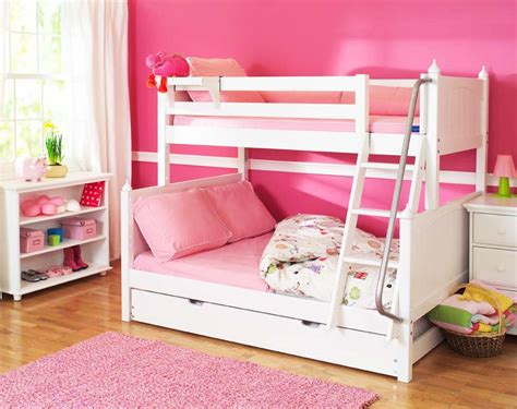 stairway bunk beds best bunk bed with stairs