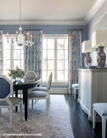 dining room curtain ideas 25 best ideas about dining room curtains on