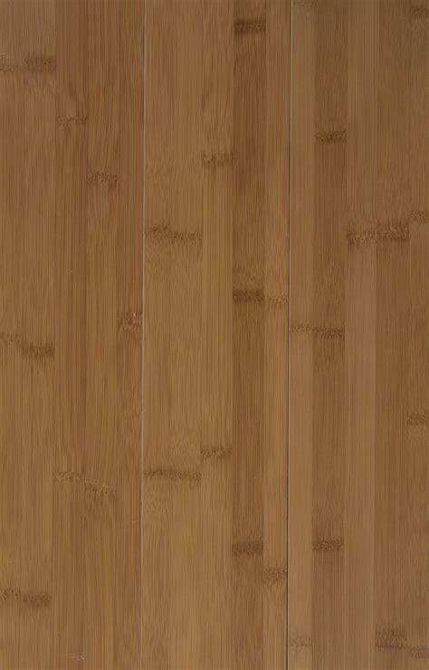 precios de pisos piso laminano 149m2 pisos de madera