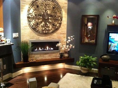Zen Living Room My Favorite Zen Decor