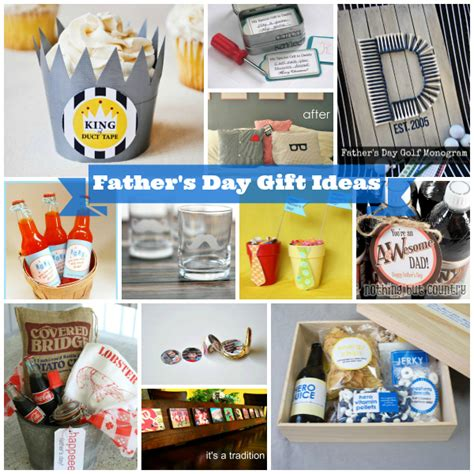 ideas for fathers day s day gift ideas tauni co
