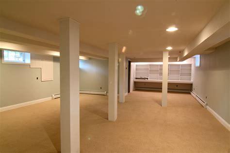 basement floor plans free basement floor plans ideas free gretchengerzina