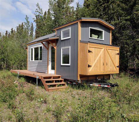 tiny house plans white quartz tiny house free tiny house plans