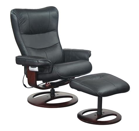 furniplanet com buy chair with ottoman topcliner 60v at