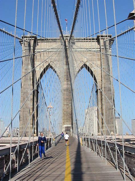 new york file bridge in new york city 2002 jpg