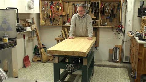 woodworking bench height woodworking adjustable height bench doovi