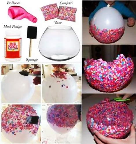 easy to make crafts for crafts for to do at home my
