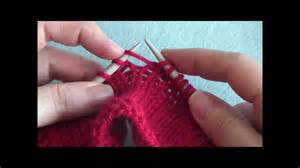 what does m1 in knitting how to make 1 m1