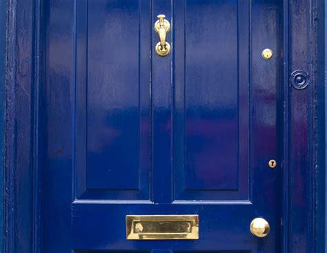 yellow front door feng shui feng shui colors for your southeast front door
