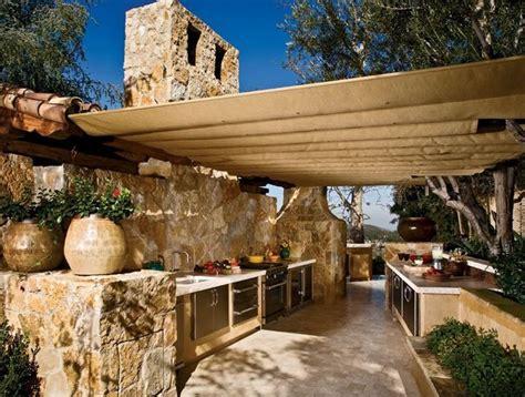 outdoor cooking area outdoor cooking areas outdoor cooking area outdoor
