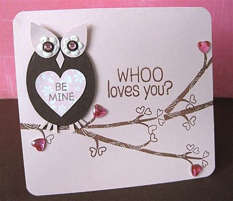 valentines day card ideas 25 beautiful happy s day card ideas 2015