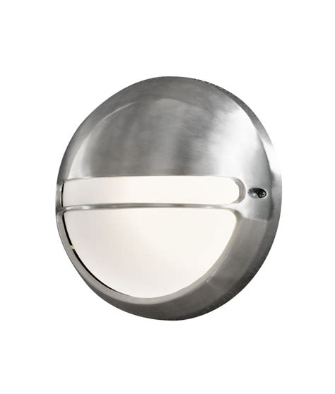 external lights orbital external wall light with ip44 rating
