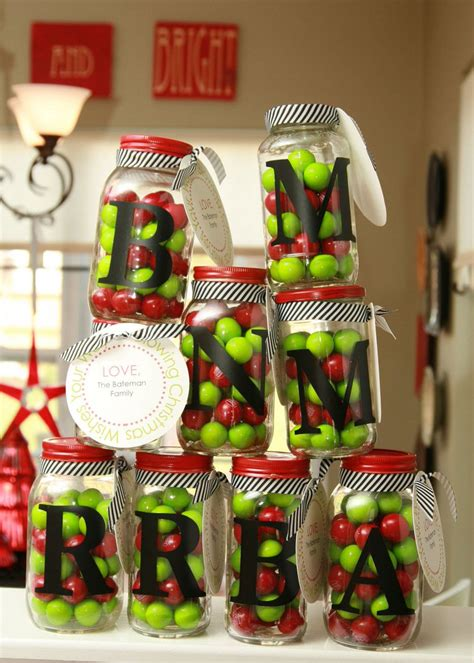 for to make as gifts 13 gifts that are but frugal tip junkie