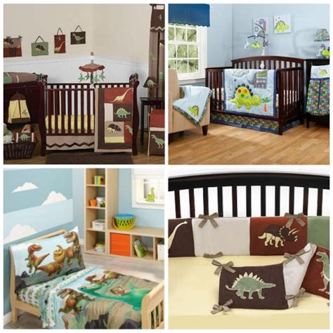 dinosaur nursery decor 15 dinosaur themed nursery ideas inspired by the