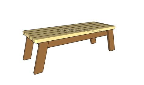 bench patterns woodworking plans woodworking bench plans free outdoor plans diy shed