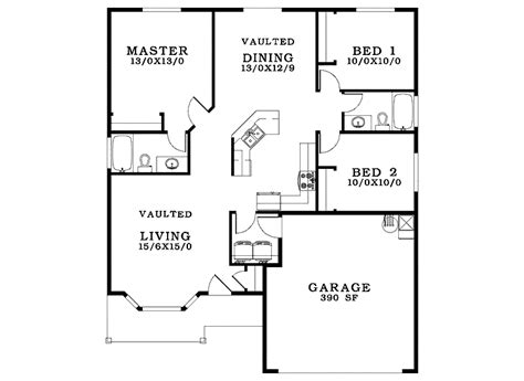 blue print of my house ba7 progress floor plans block out and finalization