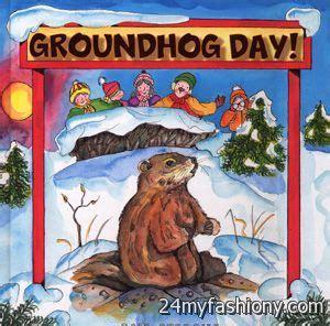 groundhog day usa groundhog day usa 2016 2017 b2b fashion