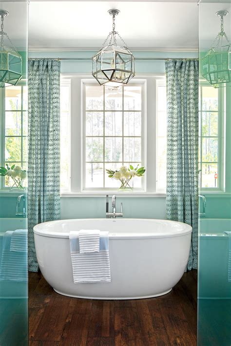 bathroom designer free the 12 most relaxing bathtubs southern living